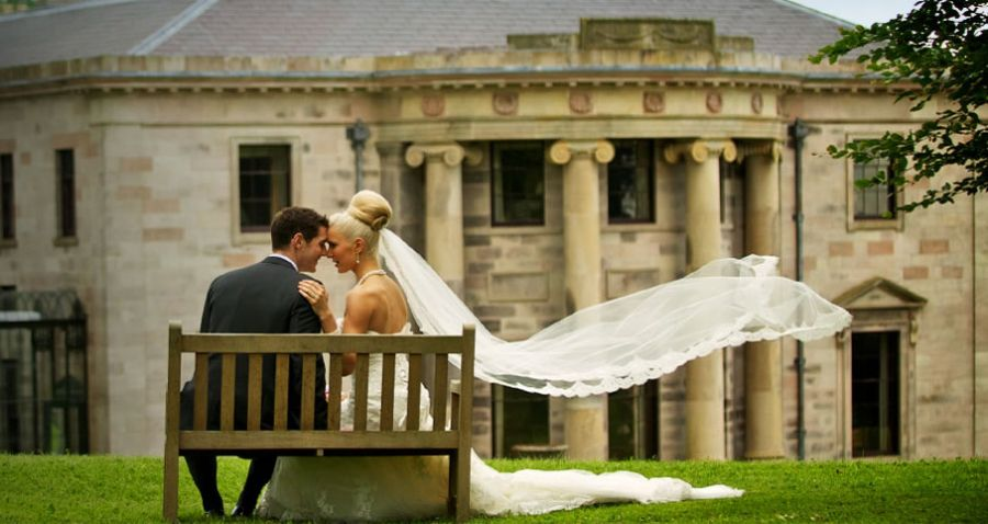 Image result for Understanding Areas Of A Wedding Planning Ireland